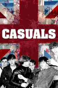 VOD_CASUALS cover art