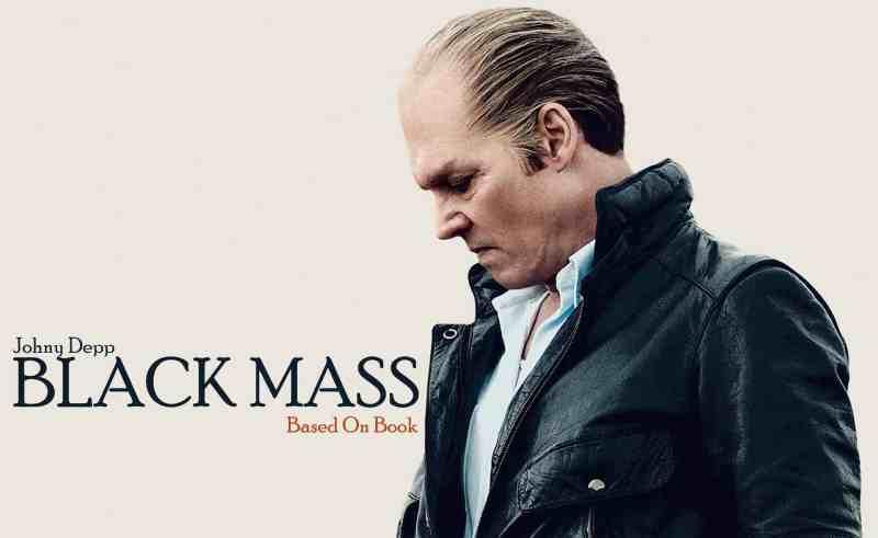 black-mass-movie-review-by-matthew-brady-644465
