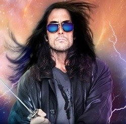 Samurai Cop 2: Deadly Vengeance Review