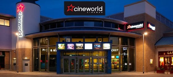 Cineworld-Banner