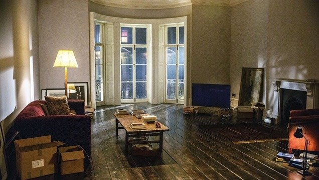 ac052-bond-flat-apartment-in-spectre