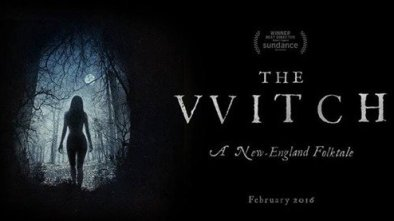 thewitch-posterandclip