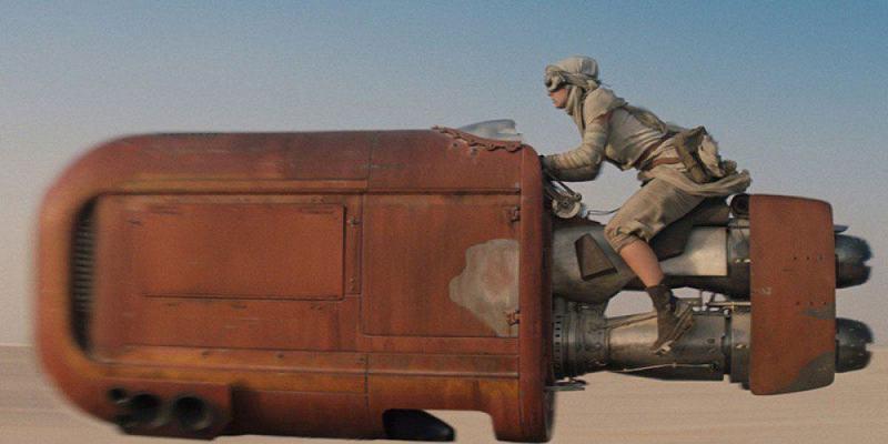 Star-Wars-7-Reys-Speeder