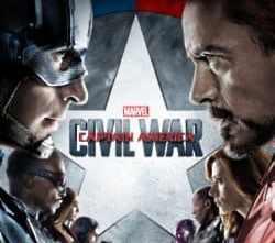 captain-america-civil-war-group-poster