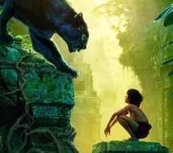 junglebook 2016