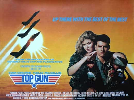 top-gun-movie-poster-1986-1020554807