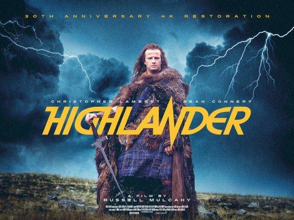 HIGHLANDER_QUAD_FINAL-600x450
