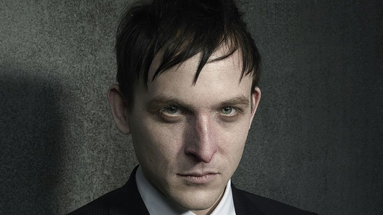robin-lord-taylor-ones-to-watch-gotham-fox
