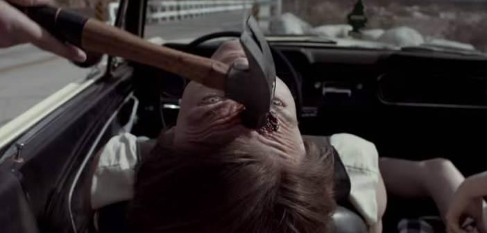 bastard-2015-slasher-hammer-murder