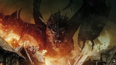 smaug-battle-five-armies