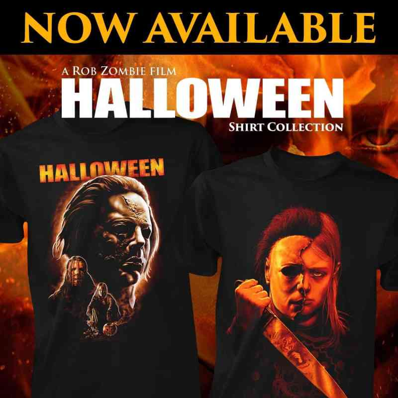 frightrags-rz-halloween