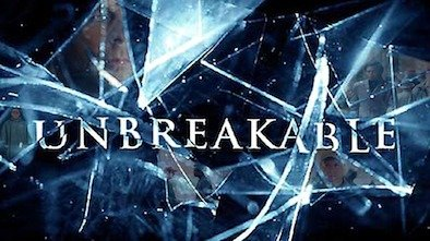 Unbreakable (2000) Review