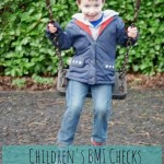 Children's BMI checks – should kids have them annually?