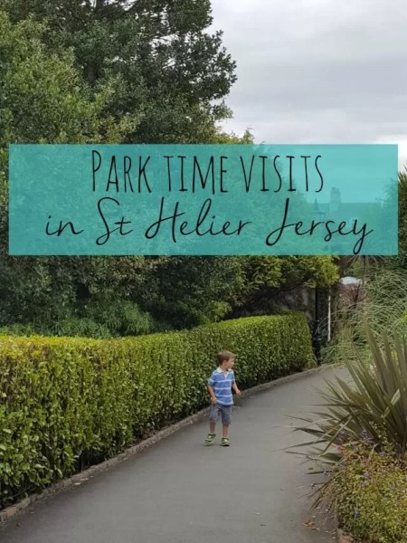 park-time-visits-in-st-helier-jersey-bubbablue-and-me