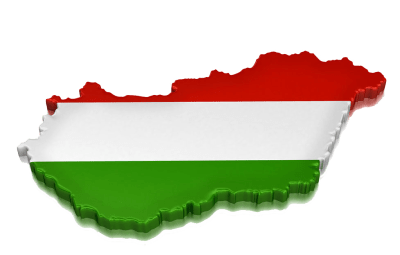 Hungary cars - News Videos Images WebSites Wiki | ::LOOKINGTHIS.COM::