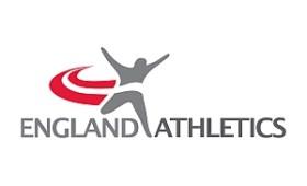 England_Athletics_logo