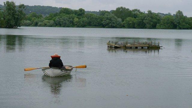 P1250234-Mick and Tern Rafts-1400