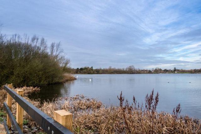willen-lake