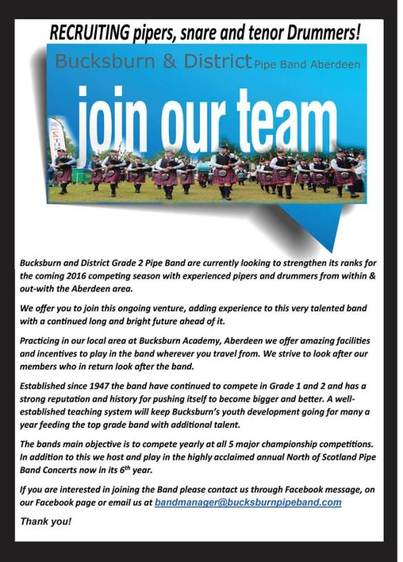 Join team