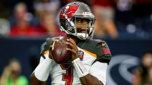 Buccaneers feel Jameis is still the right choice