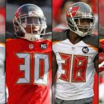 The Buccaneers defense ranks 5th. But has it truly progressed since last year?