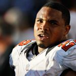 Doug Martin: Trade rumors to the Panthers?