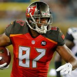 Buccaneers think ASJ will return for the Colts