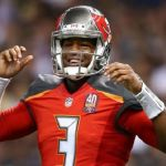 The Bucs not quite ready for prime time, yet?