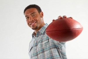 Vincent Jackson remains a Buccaneers WR and he's getting paid.