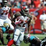 Some Jets fans think the Jets should go after Doug Martin