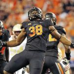 Emmanuel Ogbah to visit the Bears and Tampa