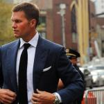 Tom Brady is not going down without a fight.