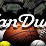 FanDuel and DraftKings: Under the gun.