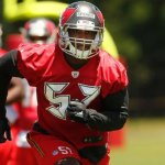 Noah Spence is impressing everyone