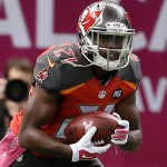 Alterraun Verner possibly on the Roster Bubble?