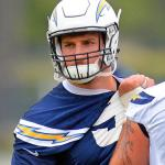 Joey Bosa and Chargers finally agree to deal