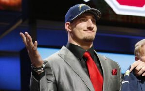 Joey Bosa rejects Chargers latest offer