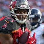Bucs have faith in Charles Sims and Jacquizz Rodgers