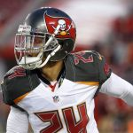 Brent Grimes proving to be disruptive