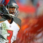 Jameis Winston poised for a break out year in 2017