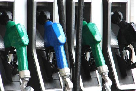 Unde gasesti cele mai ieftine preturi la combustibil in tot Bucurestiul?!