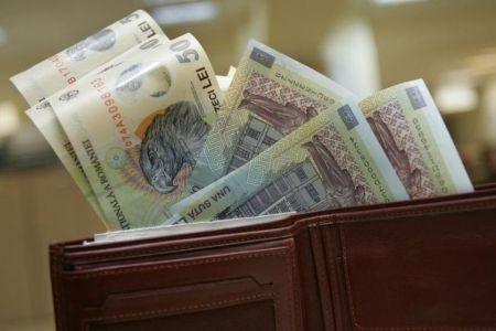 Salariile in zona Bucuresti-Ilfov au ajuns la nivelul Europei de Vest!