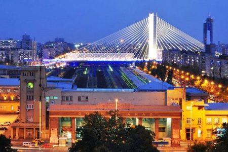 Primaria Capitalei a aprobat o noua TAXA SPECIALA pentru tot Bucurestiul!