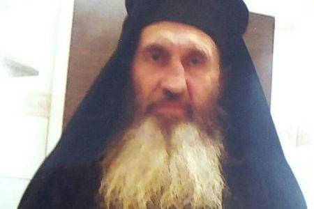 Mare e gradina Domnului si ajunge pana-n Bucuresti! Fals preot prins dupa 6 ani, in care a incasat banii credinciosilor!