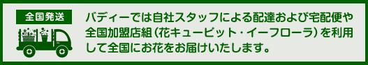 order_img2