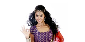 Mahek Chahal and Upen Patel will get evicted from Bigg Boss on week 17