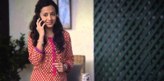 Top 10 Best Indian Advertisements of All Time