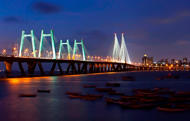 Top 10 Things To Do in Mumbai