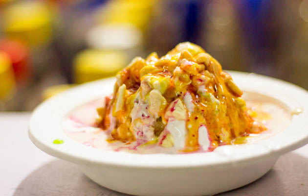 Top 15 Dishes You Must Try in Surat