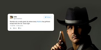 15 Tweets That Proves Why KRK deserves all the Hate Featured